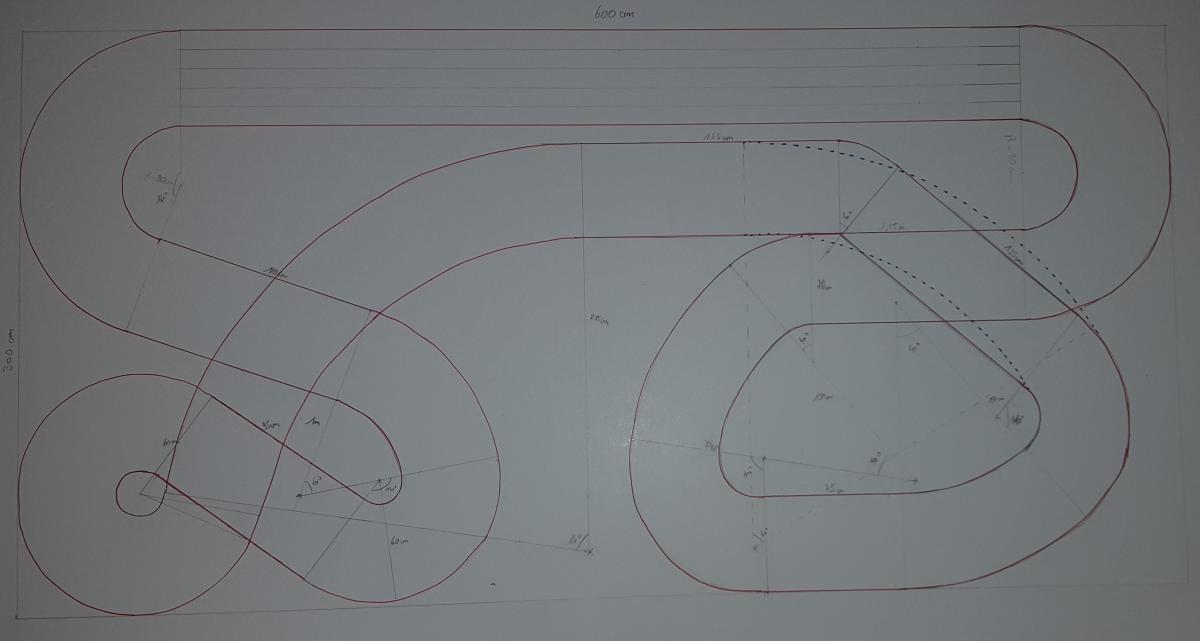 Plan V1