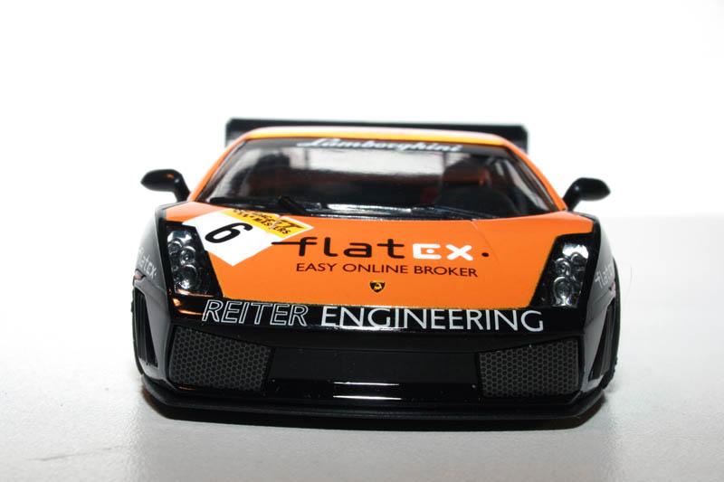 Flatex:De