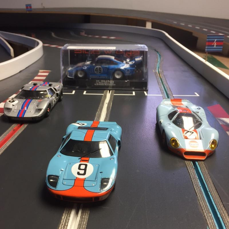 Montreal slot cars - Online casino free 6th grade math problems