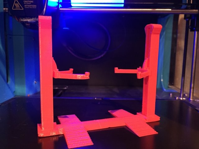 Imp 3D 2