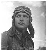 Andrei Borodovsky