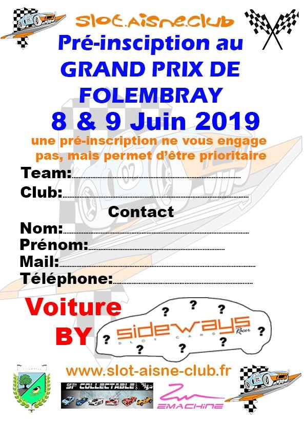 Grand Prix de Folembray 2018 ( 18h du SAC) 19 & 20 Mai 2018 Img-1522222643-665