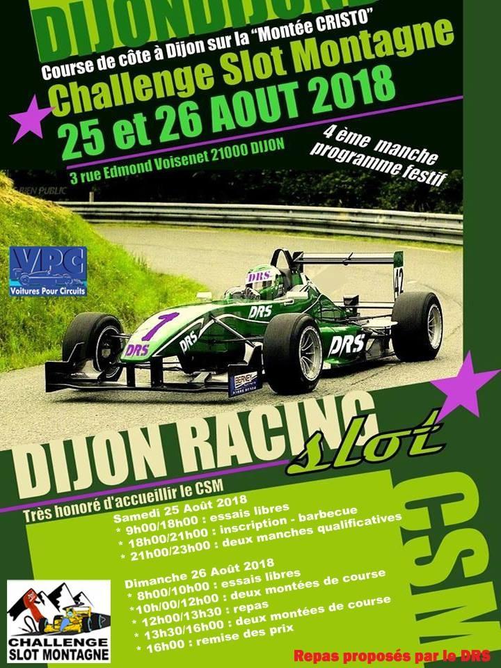 4eme manche du Challenge Slot Montagne 2018, à Dijon ! dans Saison 2018 img-1528438017-590