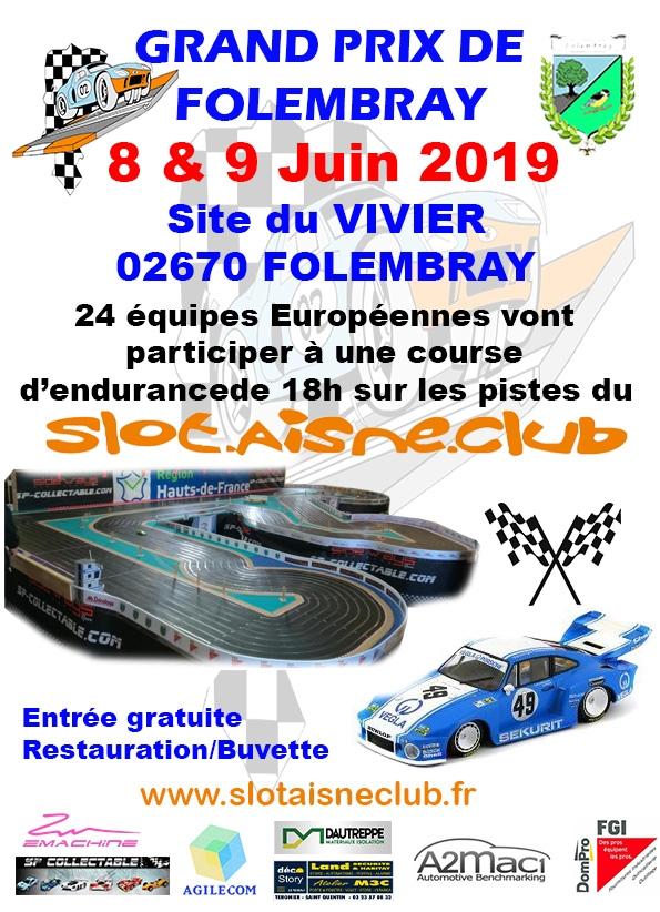 18h du Slot Aisne club  2019 Img-1554719958-743